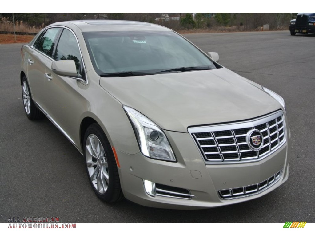 cadillac xts 2015 wiring schematic cadillac free engine image for user manual download. Black Bedroom Furniture Sets. Home Design Ideas