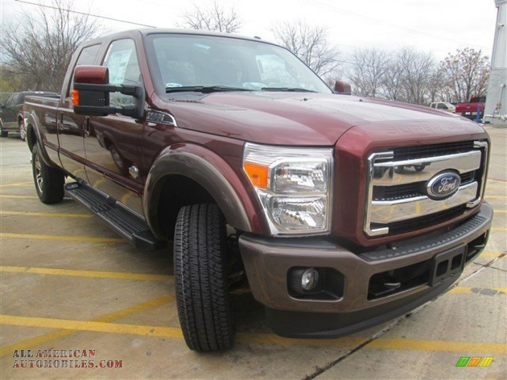 2015 ford f350 king ranch color options autos post. Black Bedroom Furniture Sets. Home Design Ideas