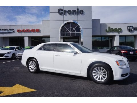White Suede 2012 Ford Flex SEL