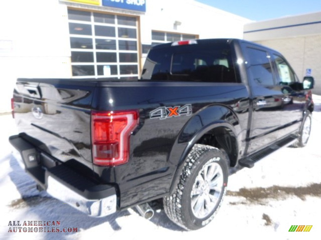 2012 ford f150 lariat supercrew 4x4 ecoboost engine for sale html autos weblog. Black Bedroom Furniture Sets. Home Design Ideas