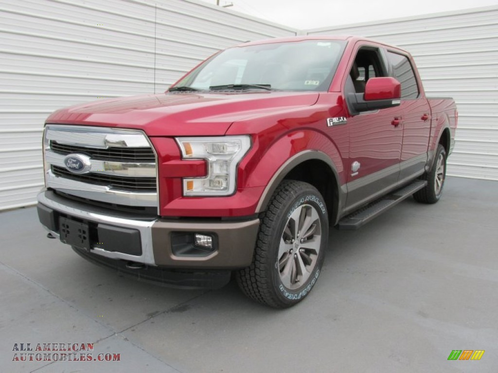 2015 ford f150 hd payload package autos post. Black Bedroom Furniture Sets. Home Design Ideas