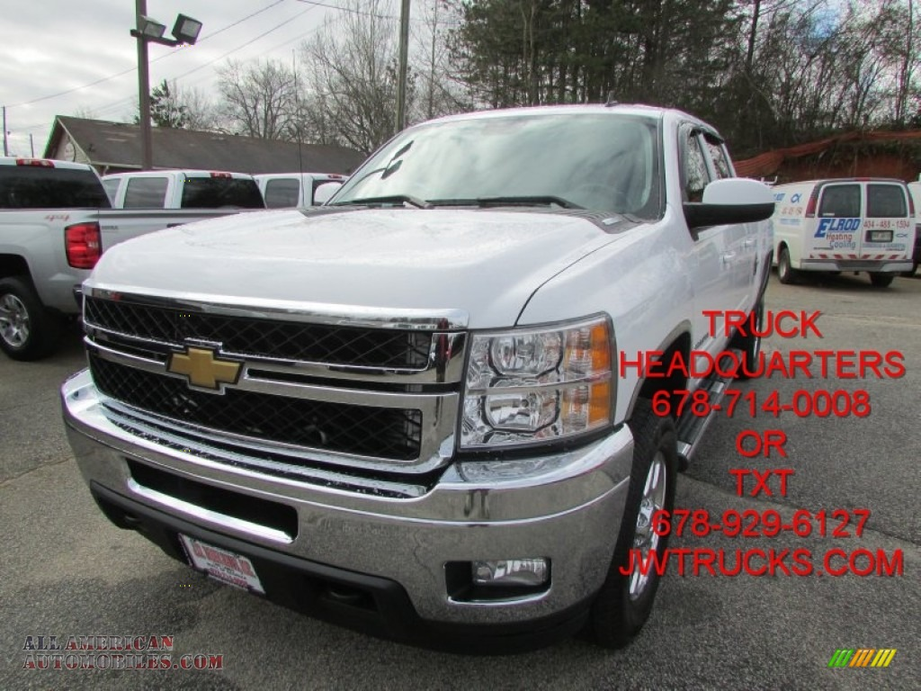 used car inventory saint louis mo pre owned vehicles for sale html autos weblog. Black Bedroom Furniture Sets. Home Design Ideas
