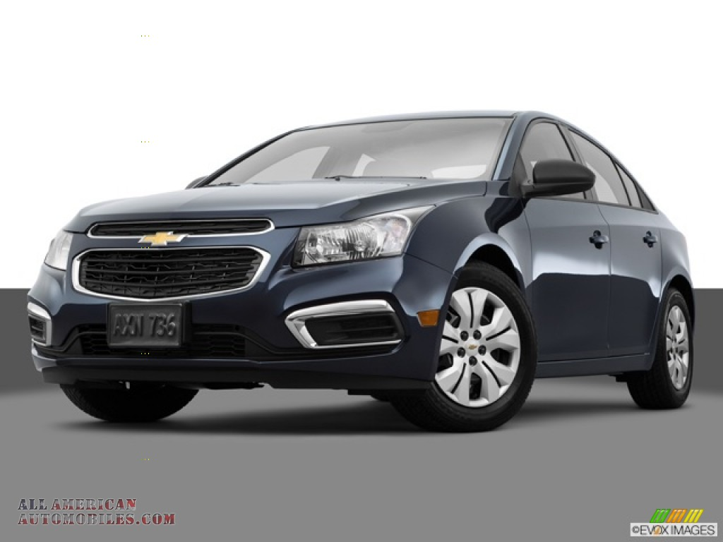 deleted listing 2015 chevrolet cruze ls in summit white. Black Bedroom Furniture Sets. Home Design Ideas