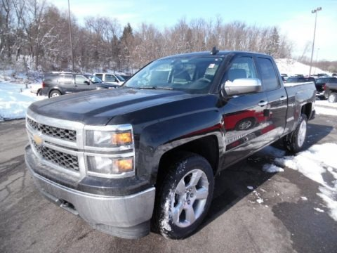 chevrolet silverado 1500 wt double cab 4x4 for sale all american automobiles buy american. Black Bedroom Furniture Sets. Home Design Ideas