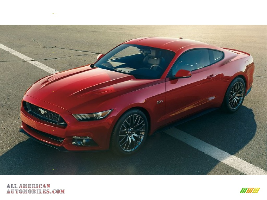 deleted listing 2015 ford mustang v6 coupe in oxford white photo 17 308157 all american. Black Bedroom Furniture Sets. Home Design Ideas
