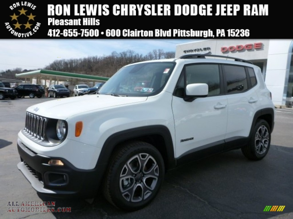 and watch road in latitude test review trailhawk renegade start depth youtube jeep up