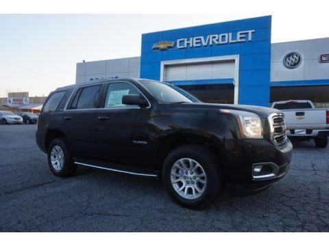 2008 gmc yukon xl slt in onyx black photo 20 231343 all american. Cars Review. Best American Auto & Cars Review