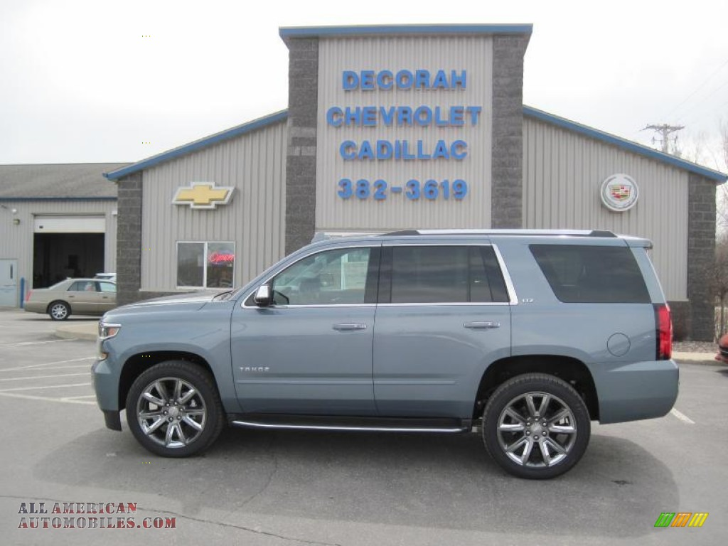tahoe sale pic cargurus cars chevrolet overview for