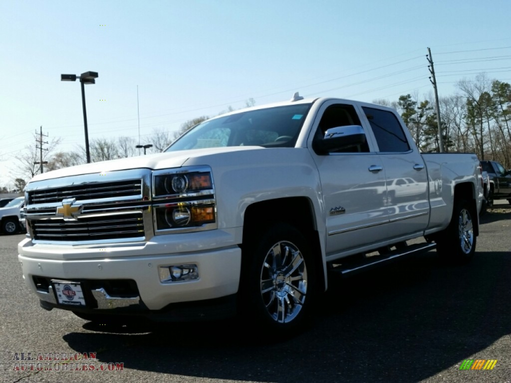 look country cab ft of chevrolet silverado first high rumors crew chevy
