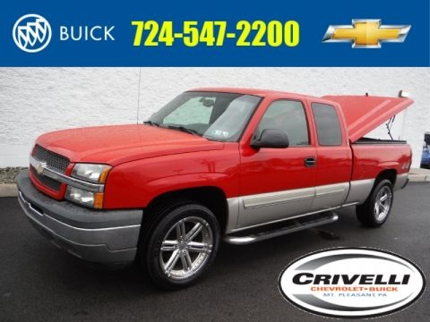 2003 chevrolet s10 xtreme extended cab in black onyx 192269 all. Cars Review. Best American Auto & Cars Review