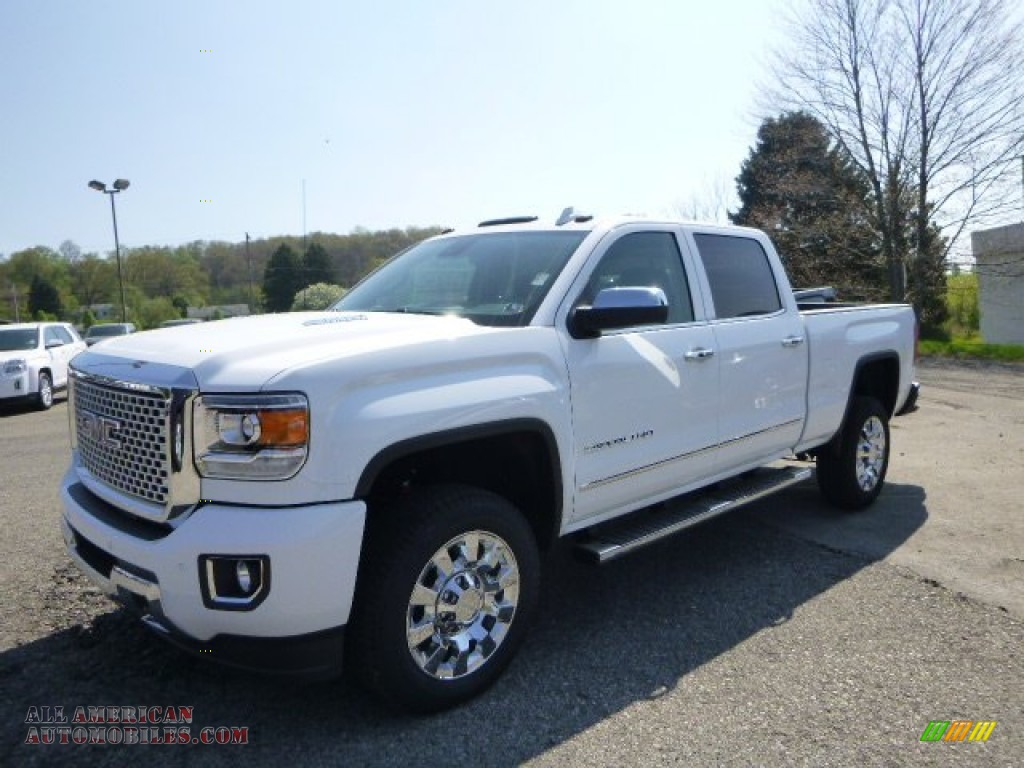 2015 gmc denali 2500hd duramax for sale autos post. Black Bedroom Furniture Sets. Home Design Ideas