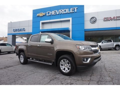 2015 chevrolet colorado lt crew cab inquire cronic chevrolet buick gmc. Cars Review. Best American Auto & Cars Review
