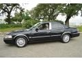 Mercury Grand Marquis LS Ultimate Edition Black photo #6