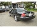Mercury Grand Marquis LS Ultimate Edition Black photo #7