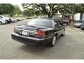 Mercury Grand Marquis LS Ultimate Edition Black photo #10