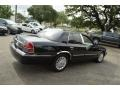 Mercury Grand Marquis LS Ultimate Edition Black photo #11