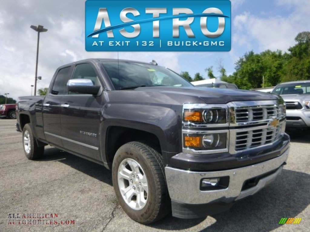 2015 chevrolet silverado 1500 ltz z71 crew cab 6 2 engine autos post. Black Bedroom Furniture Sets. Home Design Ideas