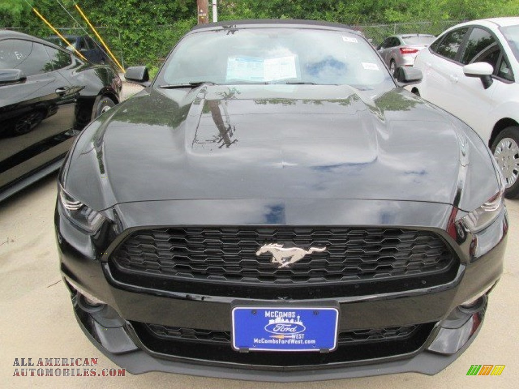 2015 Mustang Gt For Sale San Antonio