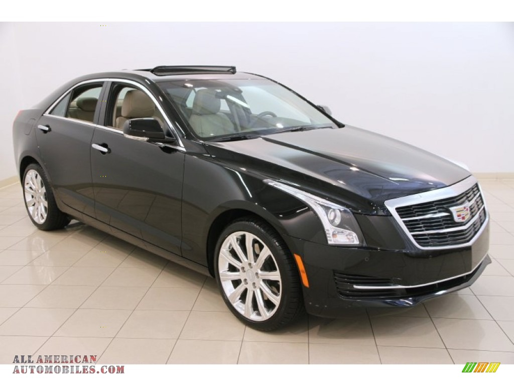2013 Cadillac Ats 2 0 L Turbo >> 2015 Cadillac Ats 2 0l Turbo Luxury - New Car Release Date and Review 2018   Amanda Felicia