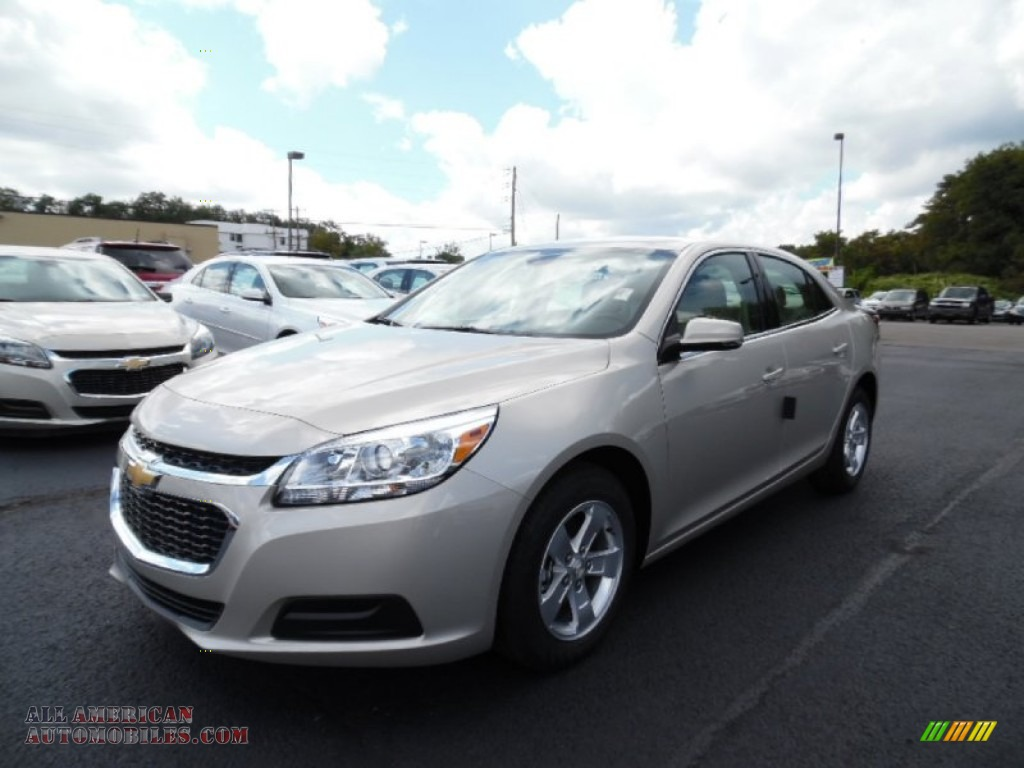2016 chevrolet malibu limited lt in champagne silver. Black Bedroom Furniture Sets. Home Design Ideas