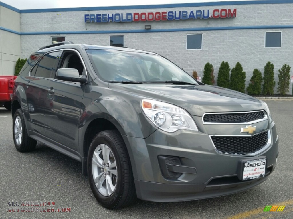 2013 chevrolet equinox lt awd in steel green metallic photo 14 413879 all american. Black Bedroom Furniture Sets. Home Design Ideas