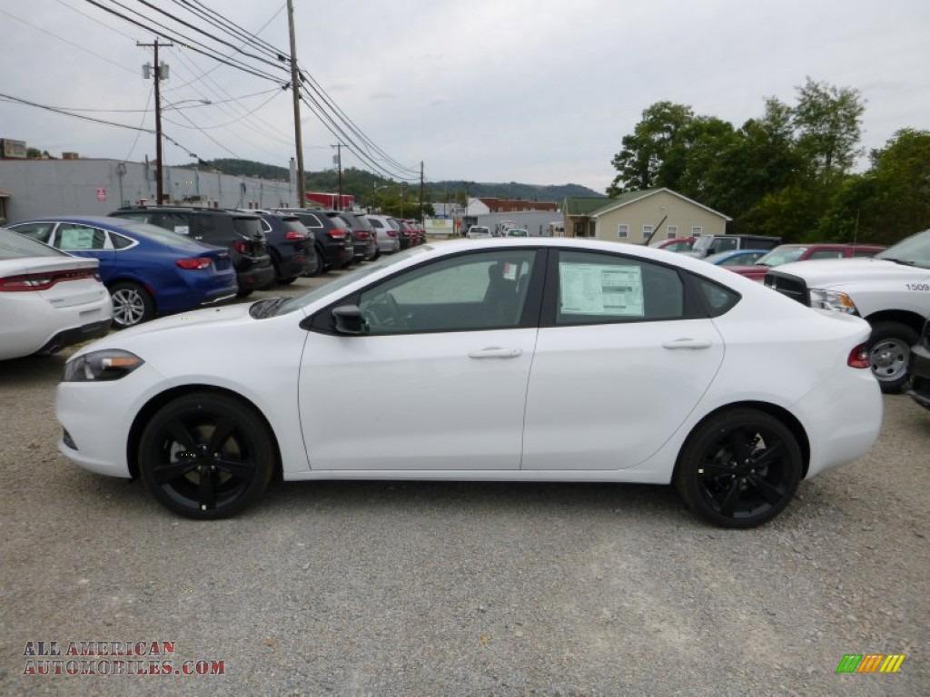 Cheap Cars For Sale In Merritt Island