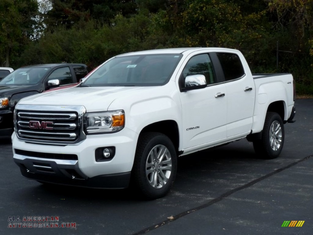 Gmc sierra 1500 2005 besides Eboard Running Boards Aluminum 4 07 15 Gmc Acadia Chevy Traverse 07 10 Saturn Outlook Nerf Bars Step Bar Side Step besides Page2 likewise 2018 Gmc Sierra 1500 Redesign in addition 108083568. on first gmc denali