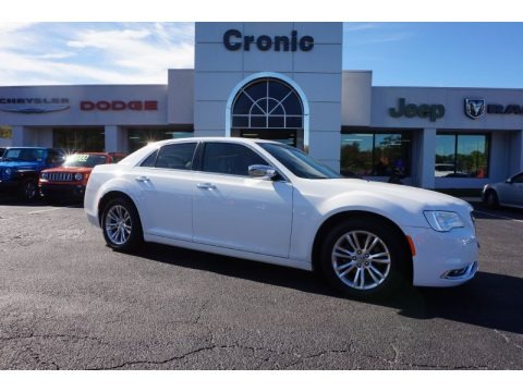 Chrysler 300 C For Sale All American Automobiles Buy