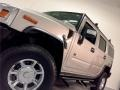 Hummer H2 SUV Pewter photo #23