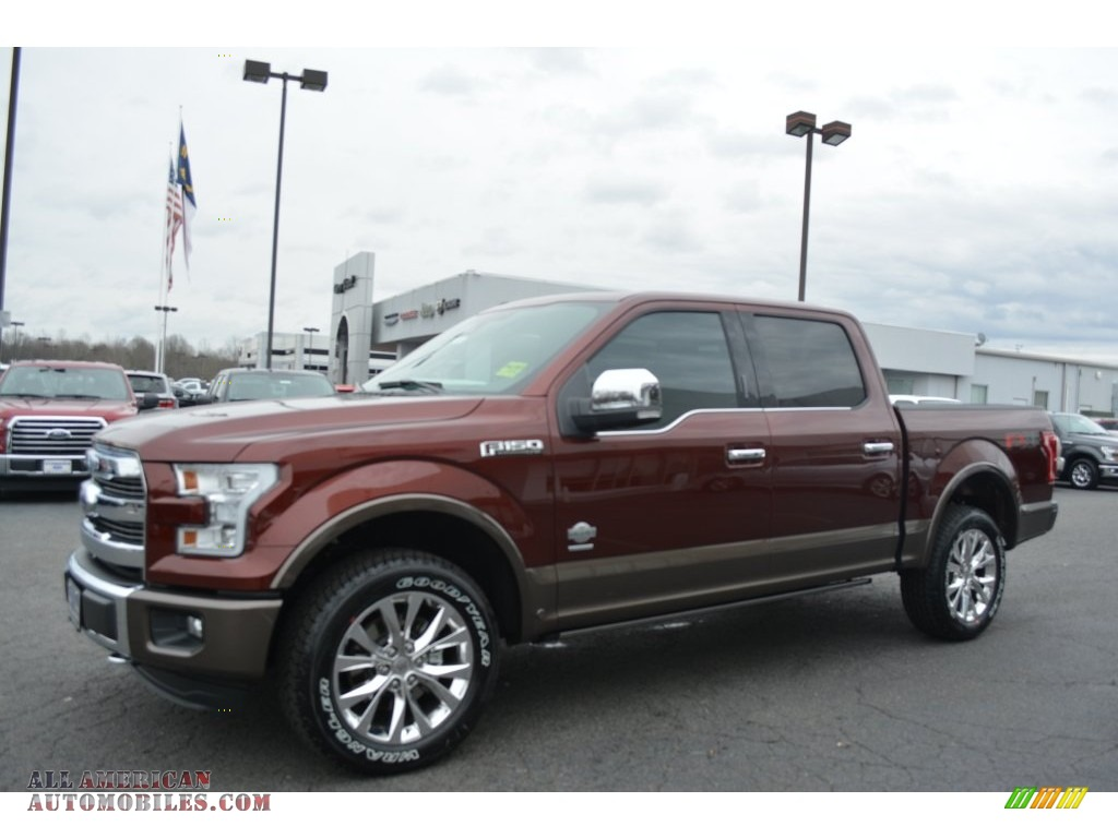 ford 2015 king ranch for sale autos post. Black Bedroom Furniture Sets. Home Design Ideas