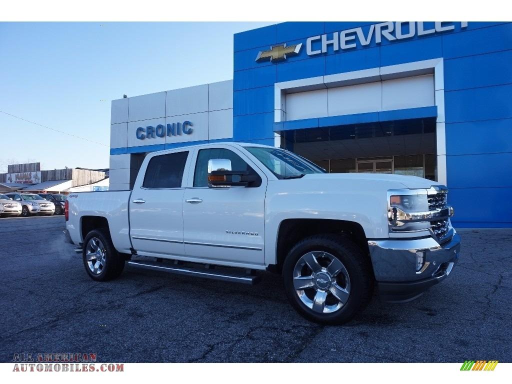2019 Chevrolet Silverado 1500 Interior Hd Photos further 110873088 furthermore 2015 Silverado 1500 Short Bed further 52039942 moreover 58501790. on 2000 chevy silverado 1500 wt