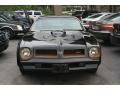 Pontiac Firebird Trans Am Starlite Black photo #2