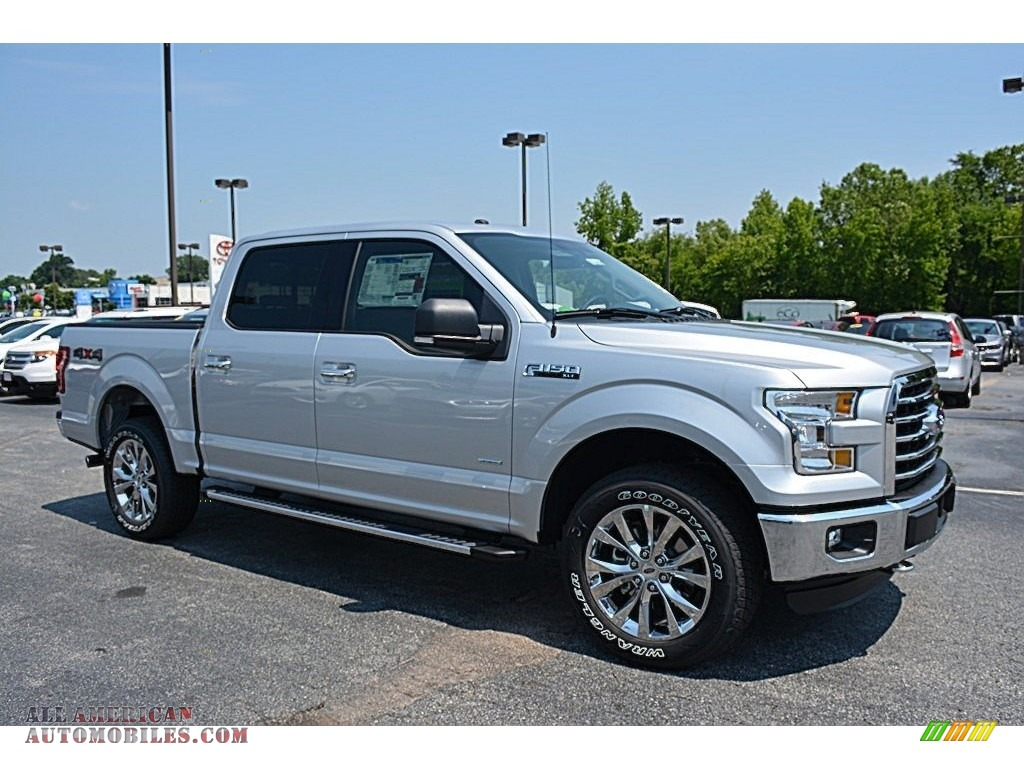 ford f150 fx4 cars trucks by owner vehicle autos post. Black Bedroom Furniture Sets. Home Design Ideas