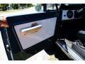 Ford Bronco Sport Wagon Anvil photo #5