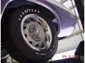 Dodge Challenger 2 Door Convertible Plum Crazy photo #16