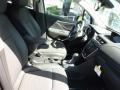 Buick Encore Convenience AWD Carbon Black Metallic photo #10