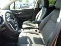 Buick Encore Convenience AWD Carbon Black Metallic photo #14