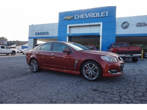 chevrolet ss for sale all american automobiles buy american cars for sale in america. Black Bedroom Furniture Sets. Home Design Ideas