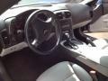 Chevrolet Corvette Coupe LeMans Blue Metallic photo #6