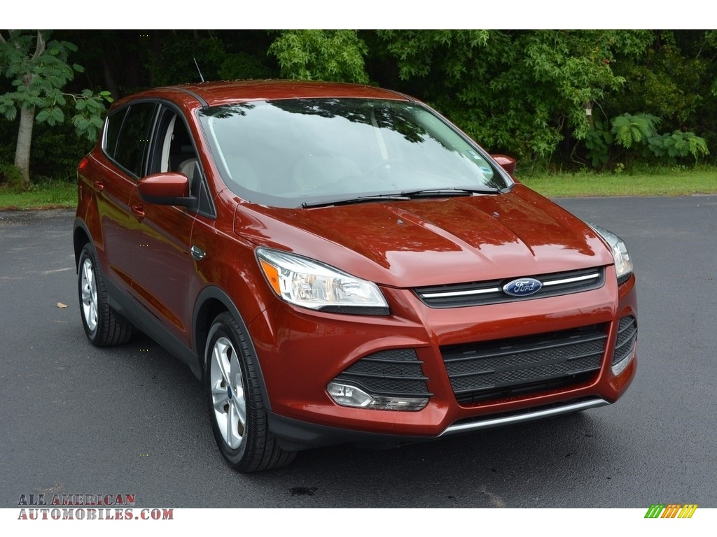how to change time on ford escape 2014