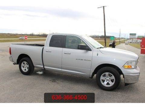2012 Dodge Journey Tire Size >> 2011 Dodge Ram 1500 Big Horn Quad Cab in Deep Cherry Red ...