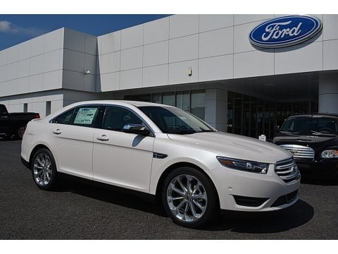 2015 ford taurus limited in magnetic metallic 104720. Black Bedroom Furniture Sets. Home Design Ideas