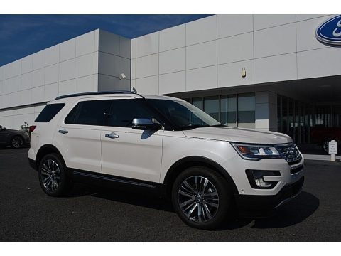 2016 ford explorer platinum 4wd in caribou metallic d23946 all american automobiles buy. Black Bedroom Furniture Sets. Home Design Ideas
