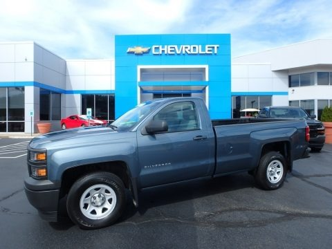 chevrolet silverado 1500 wt regular cab 20988 northstar chevrolet. Cars Review. Best American Auto & Cars Review