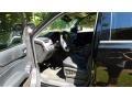 GMC Yukon SLT 4WD Onyx Black photo #5