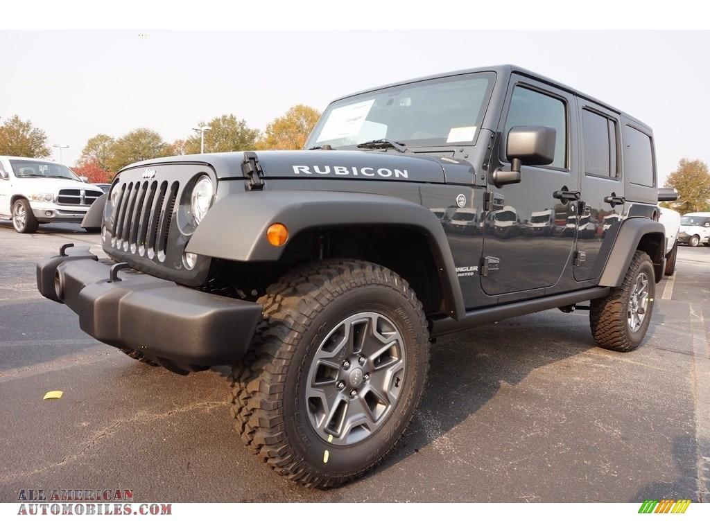 Craigslist Range Rover For Sale >> Jeep Wrangler Jk Unlimited Custom Builds For Sale At Rubitrux | Autos Post