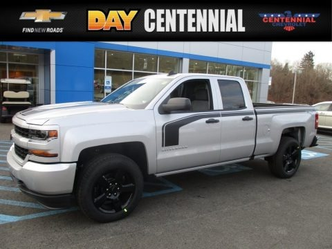2008 chevrolet silverado 1500 z71 extended cab 4x4 in black 162419. Cars Review. Best American Auto & Cars Review