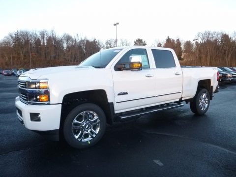2015 chevrolet silverado 2500hd high country crew cab 4x4. Black Bedroom Furniture Sets. Home Design Ideas