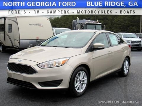 2013 ford focus titanium hatchback in ruby red 157787 all american automobiles buy. Black Bedroom Furniture Sets. Home Design Ideas