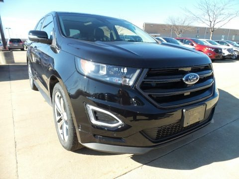 ford edge sport awd for sale all american automobiles buy american cars for sale in america. Black Bedroom Furniture Sets. Home Design Ideas